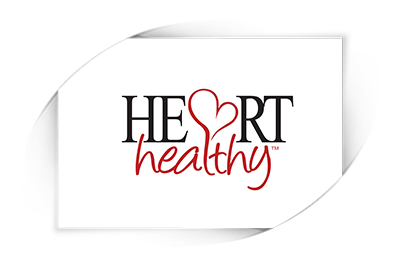 Heart Healthy Seasonings
