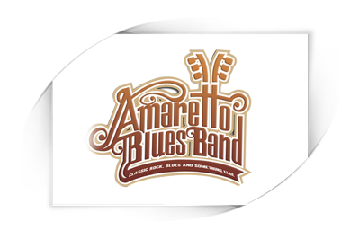 Amaretto Blues Band