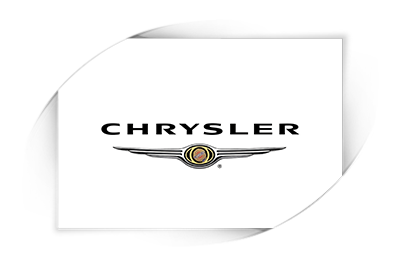 Chrysler Autoproductos