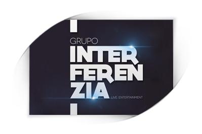 Grupo Interferenzia