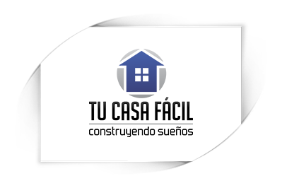Tu Casa Facil Ensenada